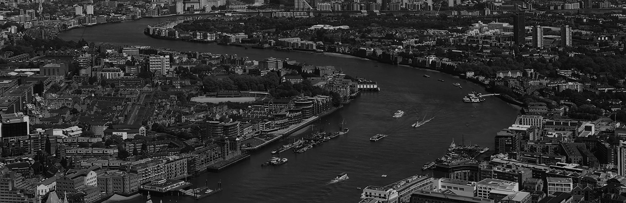London City - Long & Co Accountant Stevenage
